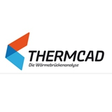 ThermCAD